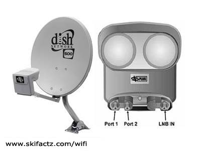 Repurposed-Dish-Antenna-Boosts-Wi-Fi-and-Cell-Phon.jpg