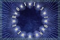 Old Eurovision (EBU) logo