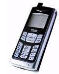 UTStarcom F1000 WiFI SIP phone